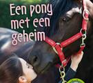 Paardenheuvel - Een pony met een geheim
