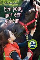 Paardenheuvel1-Een pony met een geheim COVwt.indd