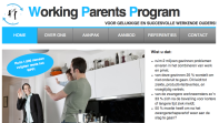Working Parents Program