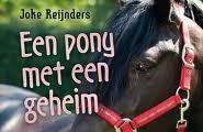 een pony met een geheim 2